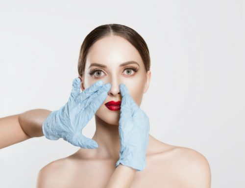 Nose Insecurity? Rhinoplasty Might be the Beautifying Solution You Need
